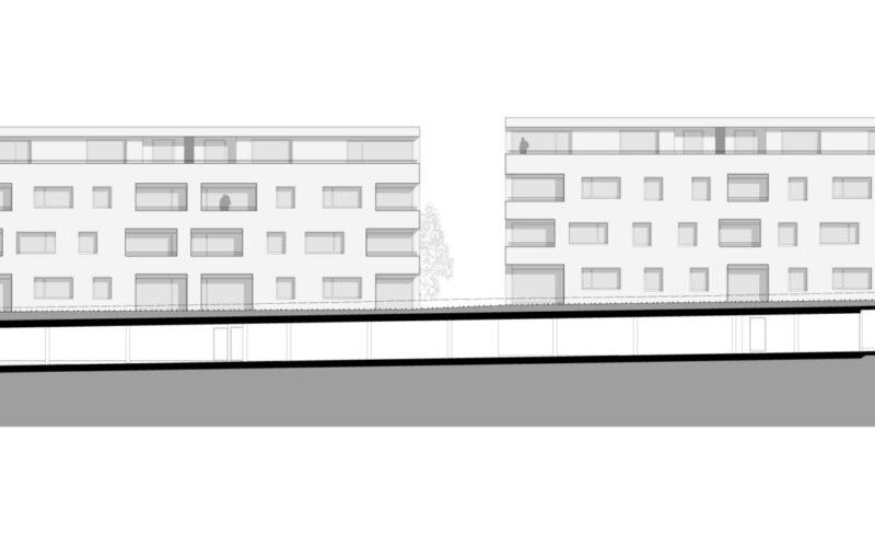 05-menziken-frontfassade