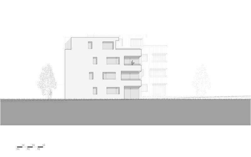y08-menziken-seitenfassade-2