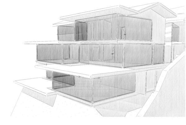 Skizzen / Entwürfe