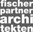Fischer Partner Architekten AG