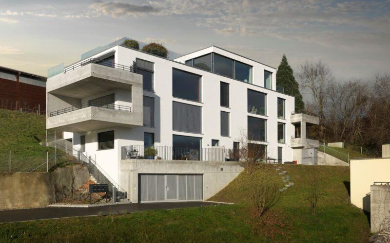 Fischer_Architekten_Beinwil_am_See_1