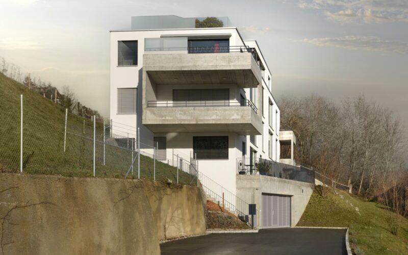 Fischer_Architekten_Beinwil_am_See_2