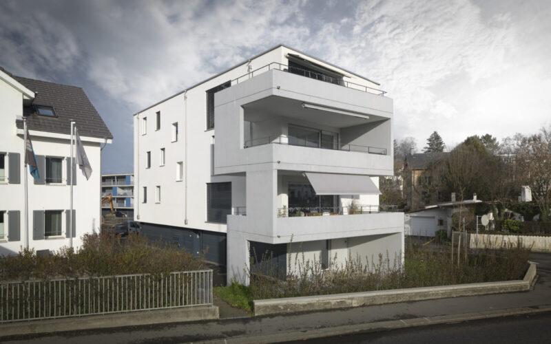 Fischer_Architekten_Wohlen_1