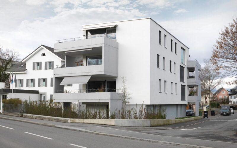 Fischer_Architekten_Wohlen_2